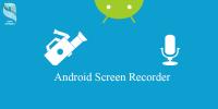 آموزش فیلم برداری از صفحه گوشی در اندروید